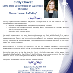 Flyer-CindyChavez-2015April18-630px