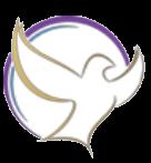 Logo-EmanuelBaptistChurch