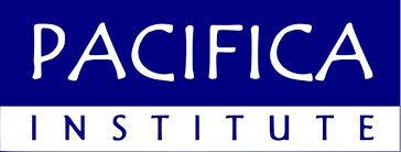 Logo-PacificaInstitute