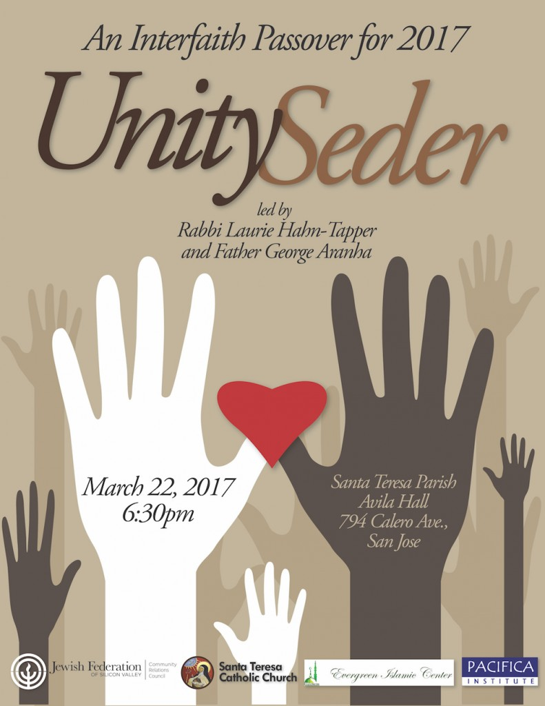 unity.seder.cover