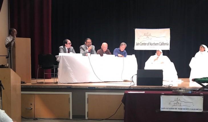 SiVIC Leaders Forum: Freedom of Religion