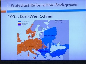 history_of_protestantism-02