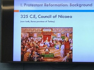 history_of_protestantism-03