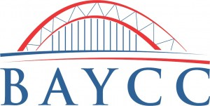 baycc