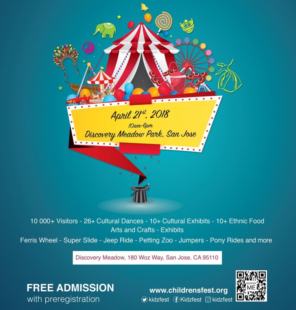 9th_Children's_Fest_Poster_Digital_Add_V2