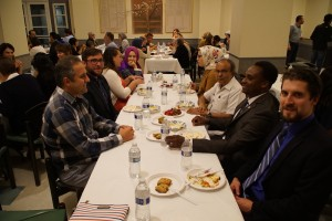 cathedral_iftar_20180605-05