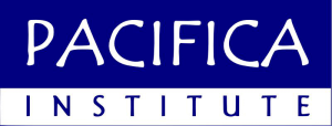 Logo-Pacifica