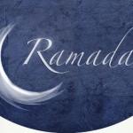 "Ramadan Interfaith Dialogue ""Virtual"" Iftar Events"