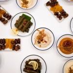 Virtual Family Iftars