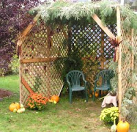 Sukkot 2013: The Welcoming, Glorious Jewish Feast of the Tabernacle Explained