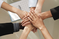 Hospitality, Community, and Friendliness