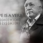 "Join the ""Love is A Verb"" February Screenings"
