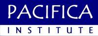Pacifica Institute   San Diego