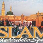 Islam in the Public Square