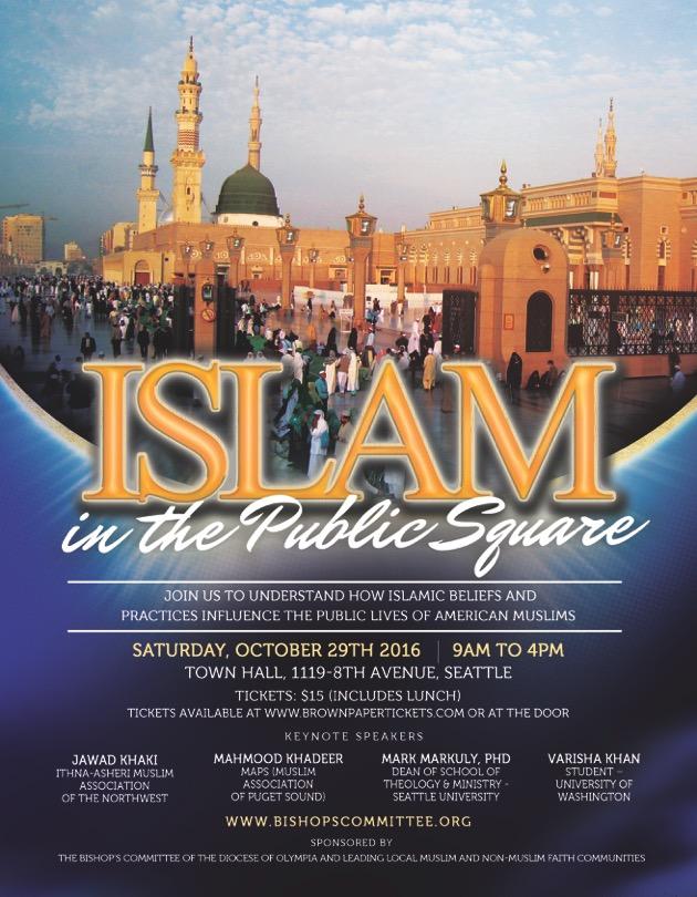 Islam_Public_Square - 2016-10-29