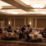 Ramadan Friendship Iftar Dinner with LA Greek Community