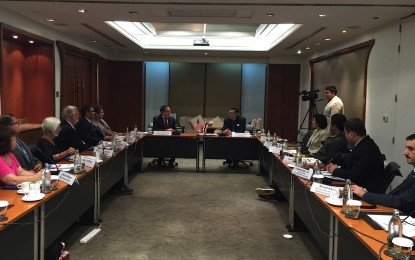 Asia-Pacific Intercultural Dialogue Trip