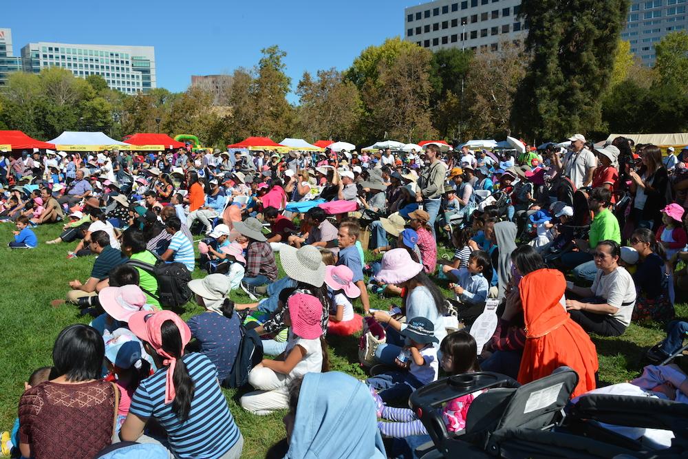 Children Fest