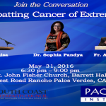 Panel: Combating Cancer of Extremism
